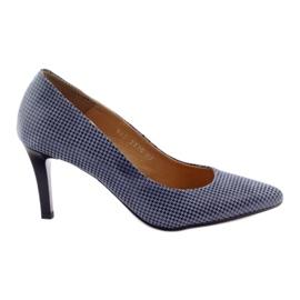 Espinto Zapatos de mujer espouto 542.