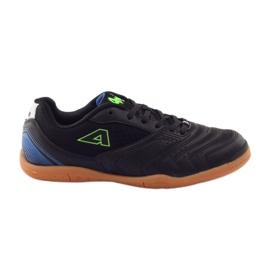 American Club Zapatillas deportivas de mujer ADI mitades Club Americano 160709