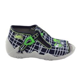 Zapatillas befado para niños zapatillas 217p087