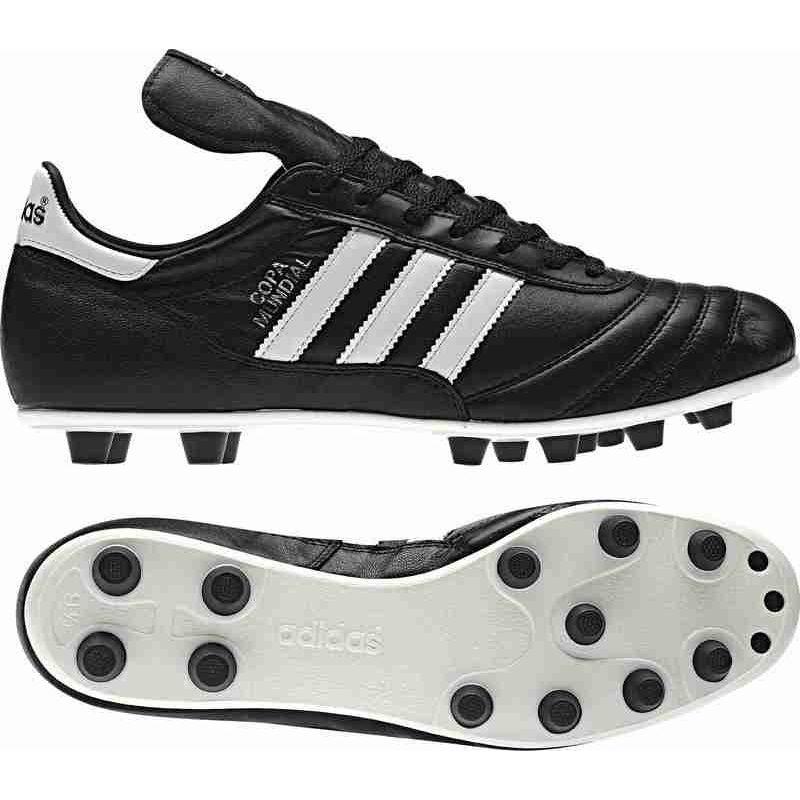 Adidas 015110 Fg De Copa Botas Fútbol Mundial shQdxrCBt
