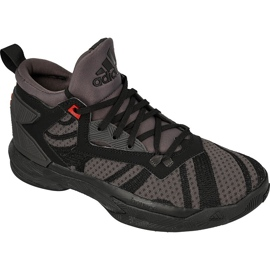 Zapatillas de baloncesto adidas Damian Lillard 2.0