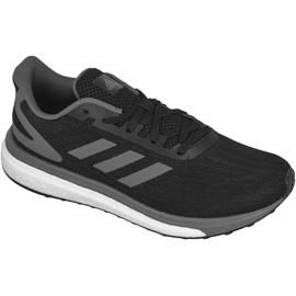 Zapatillas de running Adidas Response lt W BB3630 negro