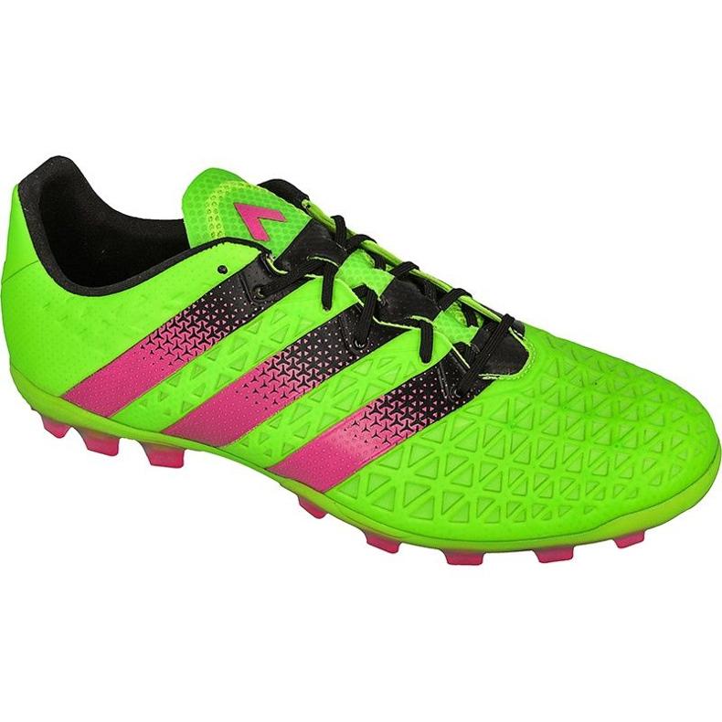 Zapatillas de fútbol Adidas ACE 16.1 AG M S78481