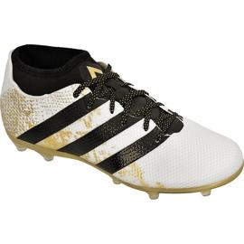 Zapatillas de fútbol adidas Ace 16.2 Primemesh
