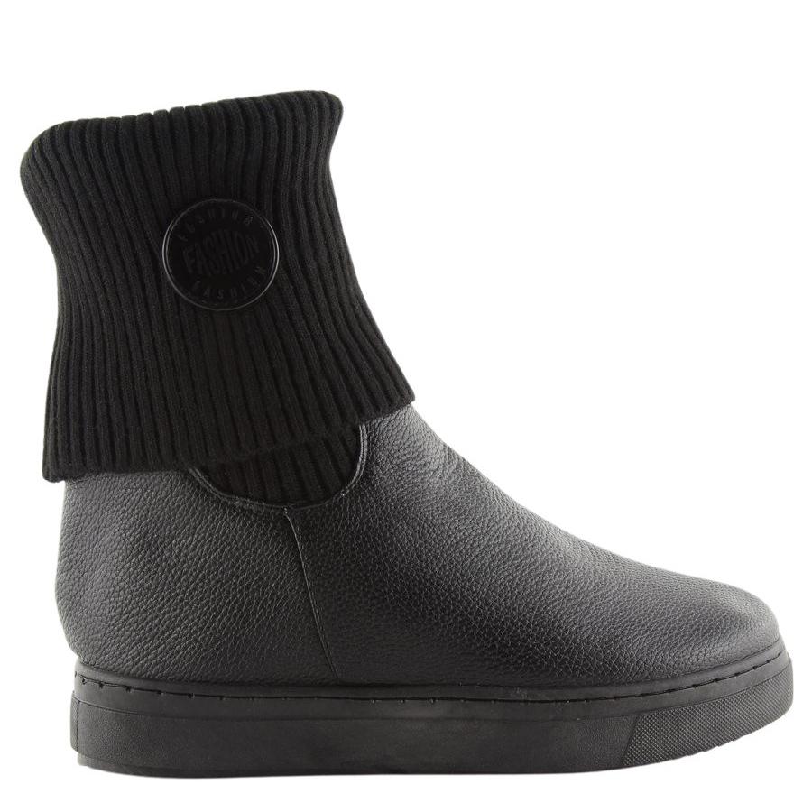 botines-con-parte-superior-de-lana-negro-nb30-negro