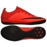 Zapatillas de interior Nike MercurialX Finale Ii Ic M