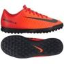Botas de fútbol Nike MercurialX Vortex Iii