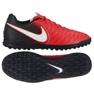 Botas de fútbol Nike TiempoX Rio Iv Tf