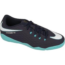 Zapatos de interior Nike HypervenomX Phelon Iii