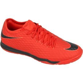 Zapatillas de interior Nike HypervenomX Finale II Ic