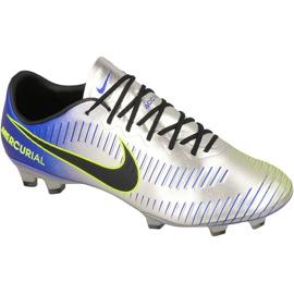 Zapatillas de fútbol Nike Mercurial Vapor Xi