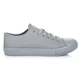 Seastar Zapatillas grises