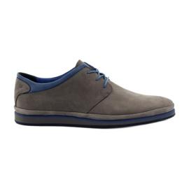 Calzado deportivo de hombre Badura 3363