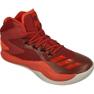 Zapatillas de baloncesto adidas Derrick Rose Dominate IV M BB8179