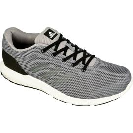Zapatillas de running Adidas Cosmic 1.1 M BB3130 gris