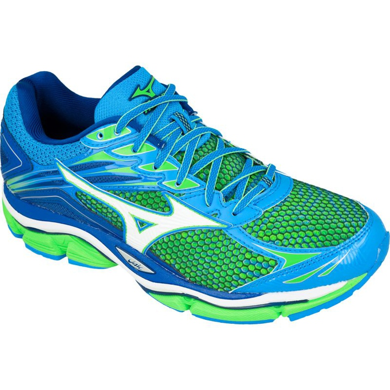 Zapatillas de running Mizuno Wave Enigma 6