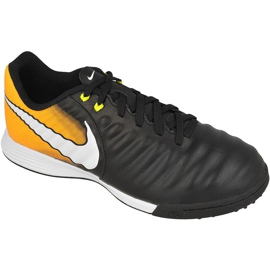 Botas de fútbol Nike TiempoX Ligera Iv Tf