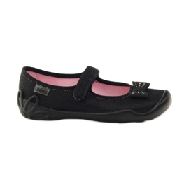 Zapatillas befado infantil zapatillas bailarinas 114y240