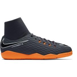 Nike Botas de fútbol de Phantomx 3 Academy Df Ic