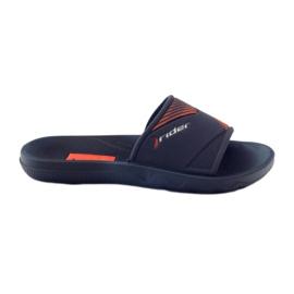 Zapatillas de piscina rider 82359 de ocio.