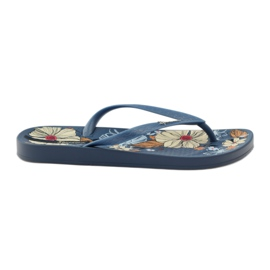 Rider Chanclas Ipanema 82281 para uso recreativo