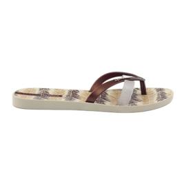 Zapatillas de ocio para mujer Ipanema 82289