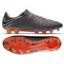 Zapatillas de fútbol Nike Hypervenom Phantom 3
