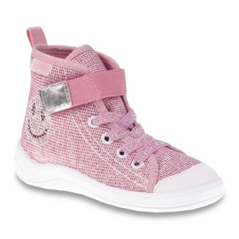 Calzado infantil befado 268X068