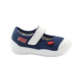 Zapatillas befado para niños 209P024