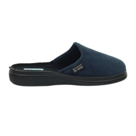 Marina Zapatos de mujer befado pu 132D006