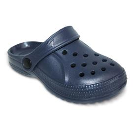 Zapatos befado otros niños - granada 159X003 marina