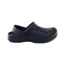 Marina Zapatos befado otros niños - granada 159Y003