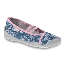 Zapatos befado para niños 116Y232