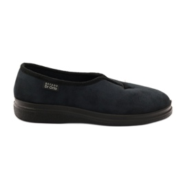 Marina Zapatos de mujer befado pu 057D028