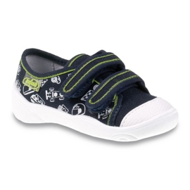 Zapatillas befado para niños 907P097