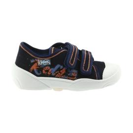 Zapatillas befado para niños zapatillas zapatillas 907P094