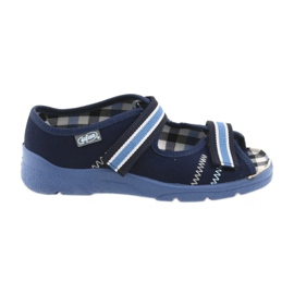 Marina Calzado infantil befado 969Y101