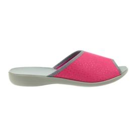 Zapatillas de mujer befado zapatillas 254d088 zapatillas