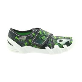 Zapatillas befado para niños 273Y231