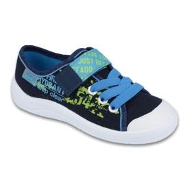 Zapatillas befado infantil 251X099