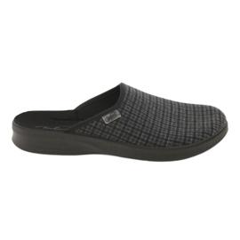 Zapatillas hombre befado pu 548M012