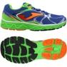 Zapatillas de running Joma R.Atomicas. Atoms 604 azul