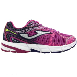 Zapatillas de running Joma Speed Lady W R.Spedls-619