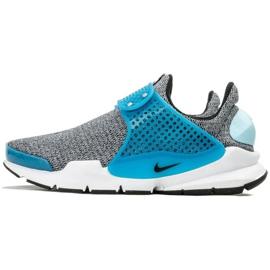 Nike para mujer Nike Sock Dart Se W 862412-002