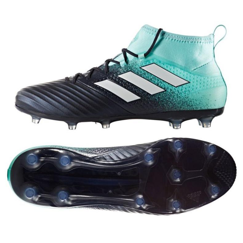 Zapatillas de fútbol adidas Ace 17.2 Fg M S77055