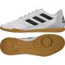 Zapatillas de interior Adidas Ace 17.4 Sala M BY1956