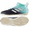 Zapatos de interior adidas Ace Tango 17.3 In Jr negro