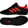 Botas de fútbol Adidas Copa 17.4 TF M S77157 negro