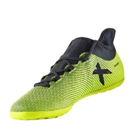 Adidas X Tango 17.3 In M indoor shoes