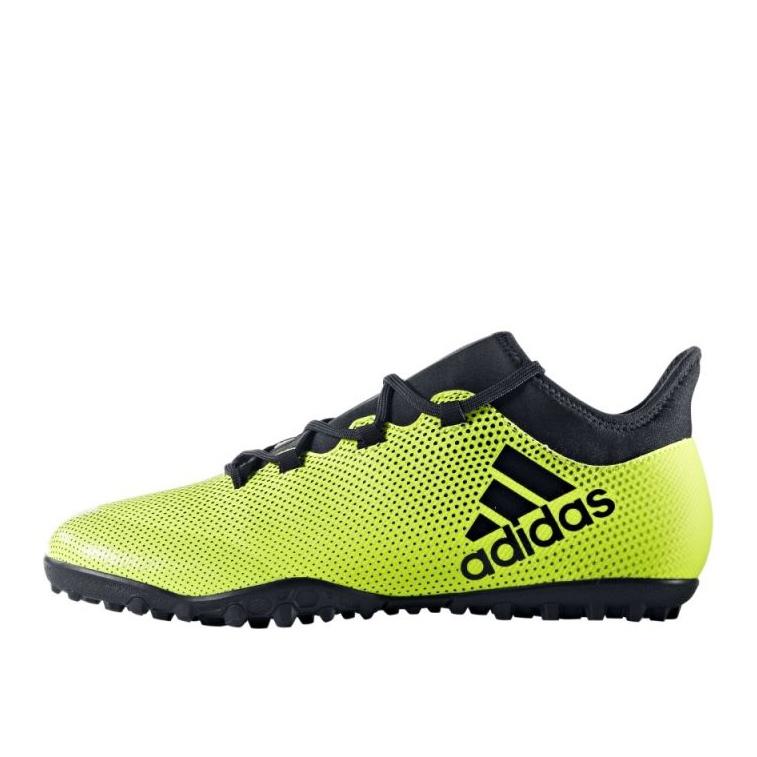Zapatillas de fútbol Adidas X Tango 17.3 Tf M